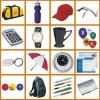 Click this Image to visit the   NEW Promotional Products category.